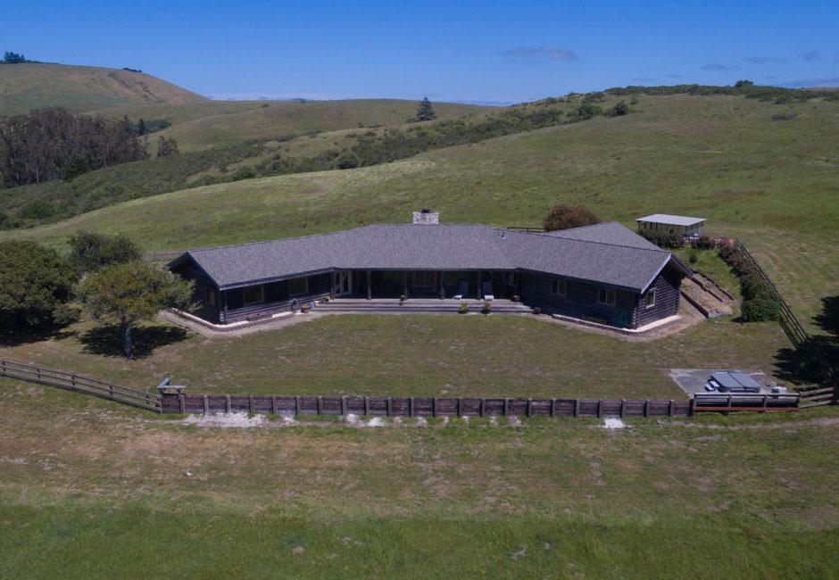 Gilardi Ranch