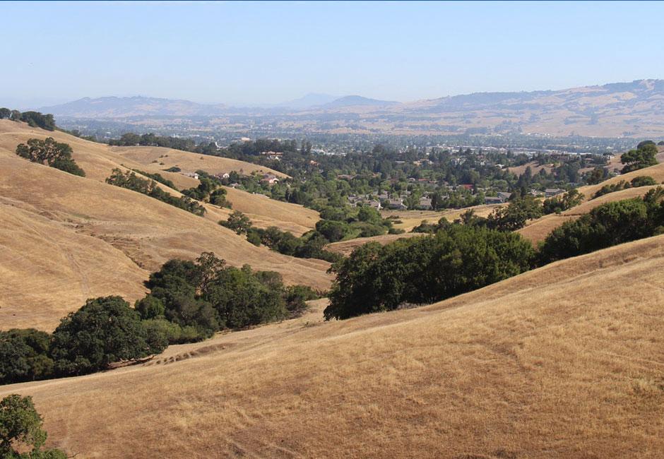 San Antonio Valley Ranch